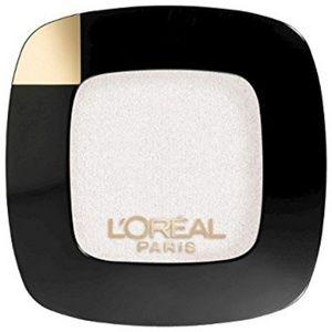 BNWT L'Oreal Color Riche Single Eyeshadow